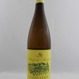 Adega de Moncao Vinho Verde