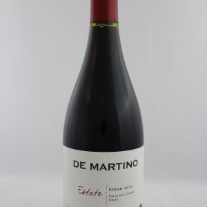De Martino Estate