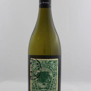 Walnut Block Sauvignon blanc