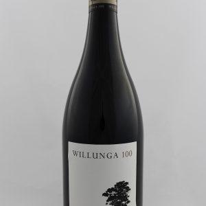 Williunga 100