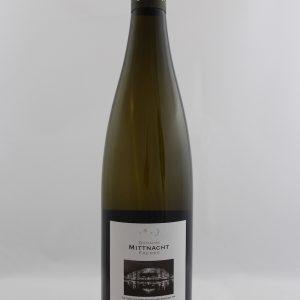 Mittnacht Pinot blanc