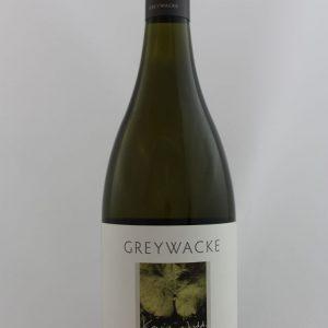 Greywacke sb