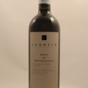 Canneto Rosso