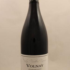 Girardin Volnay
