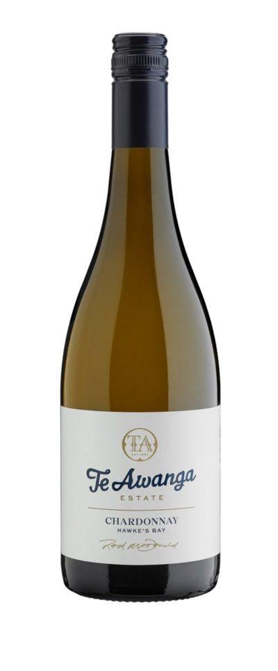 Te Awanga Estate Chardonnay 2016